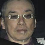 悠仁様を殺そうとした長谷川薫はパチンカス脳